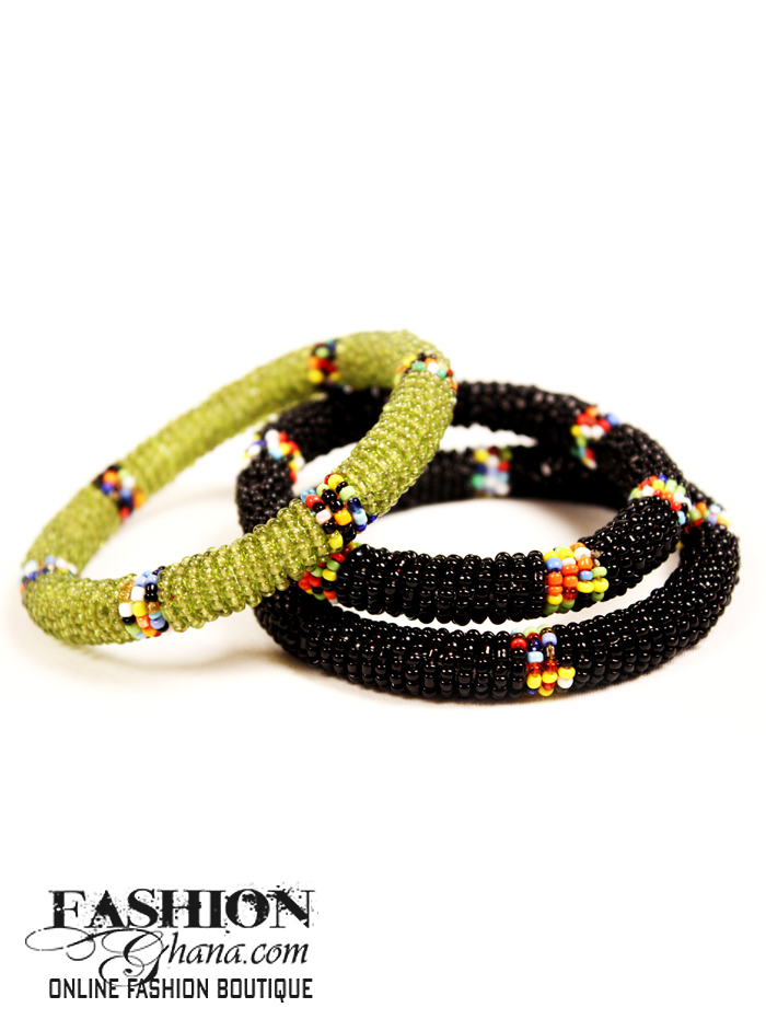 grande products yellow bracelets gold bracelet leo beaded jasper jewellery side grey mens solid