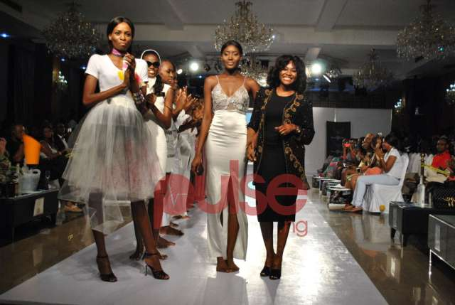 Over 50 Top West African Designers Set To Participate In Ecowas Fashion Week Fashionghana Com 100 African Fashion