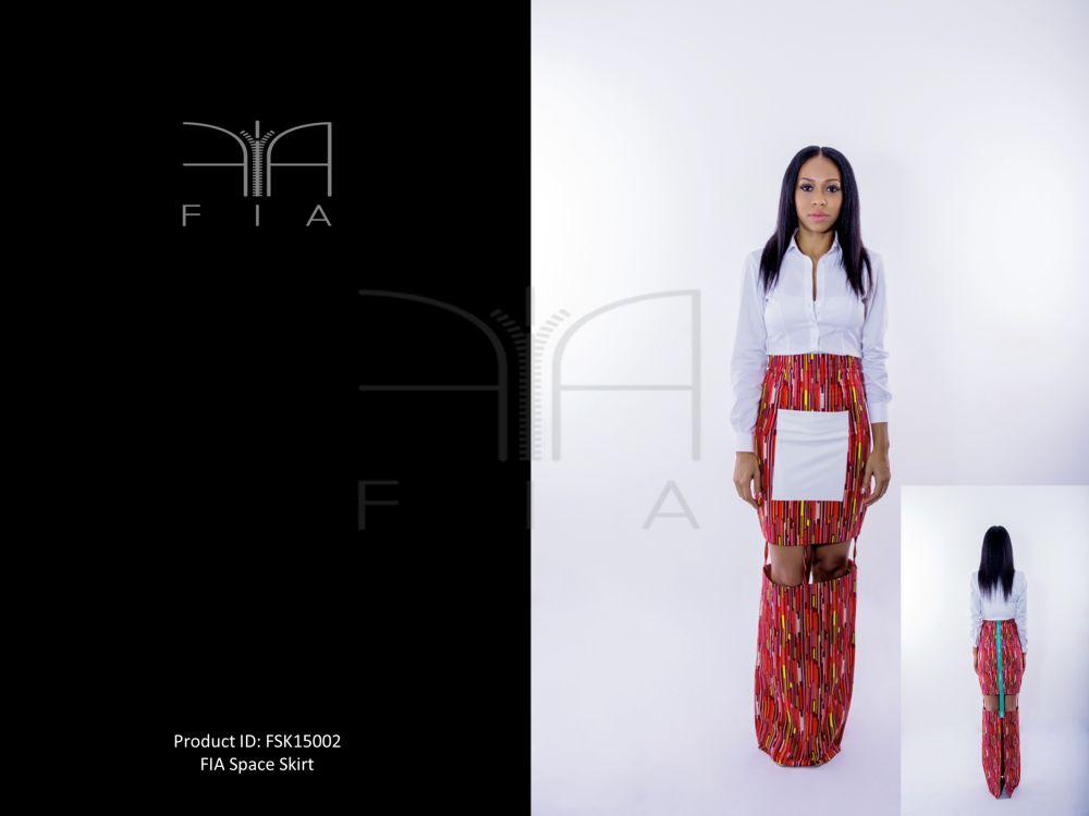 FIA-Qua-Iboe-Colection-Lookbook-fashionghana african fashion (10)