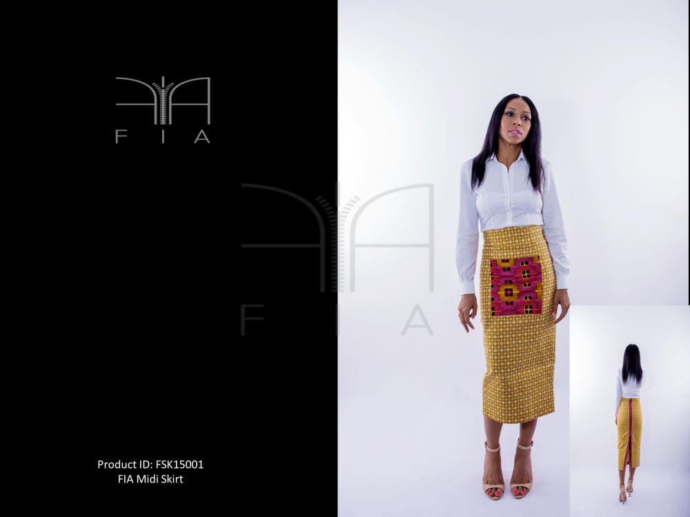 FIA-Qua-Iboe-Colection-Lookbook-fashionghana african fashion (11)