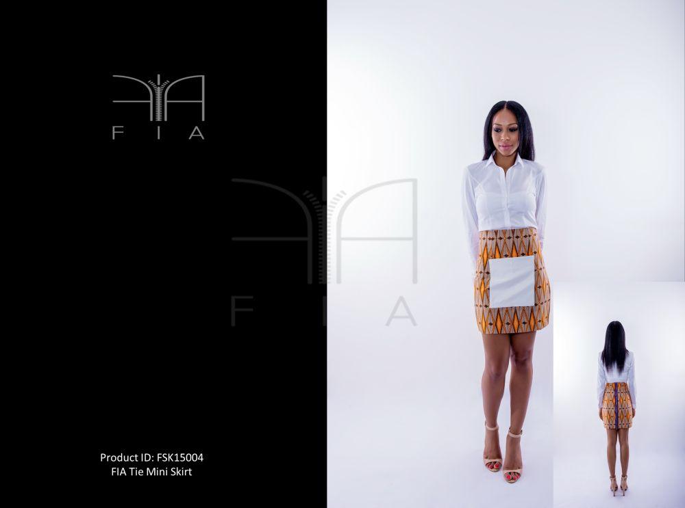 FIA-Qua-Iboe-Colection-Lookbook-fashionghana african fashion (12)