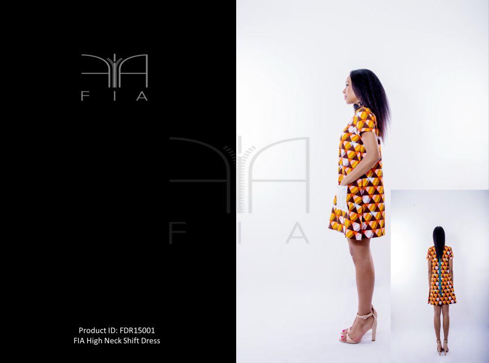 FIA-Qua-Iboe-Colection-Lookbook-fashionghana african fashion (13)