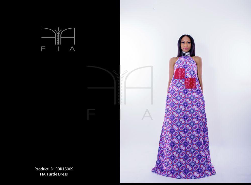 FIA-Qua-Iboe-Colection-Lookbook-fashionghana african fashion (16)