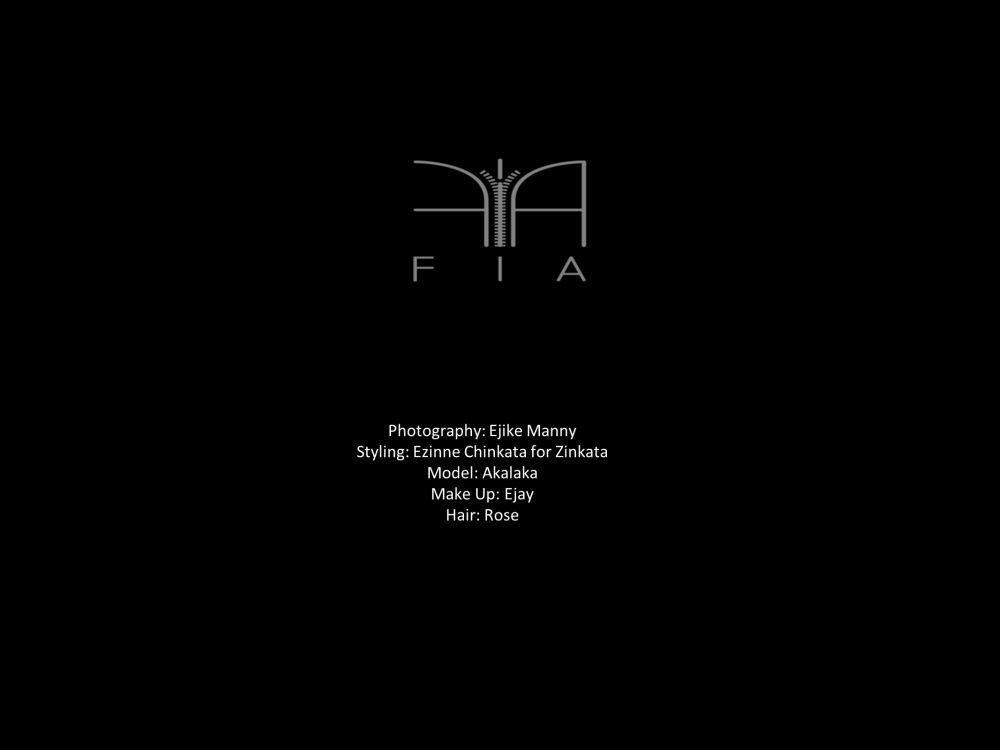 FIA-Qua-Iboe-Colection-Lookbook-fashionghana african fashion (17)