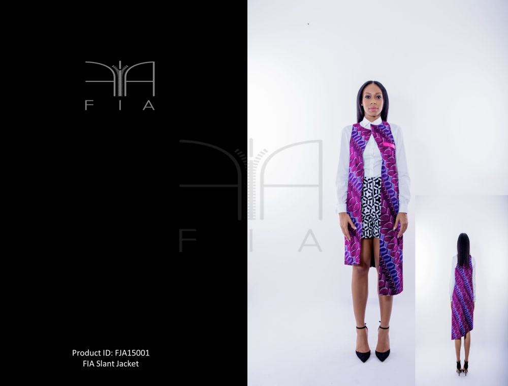 FIA-Qua-Iboe-Colection-Lookbook-fashionghana african fashion (2)