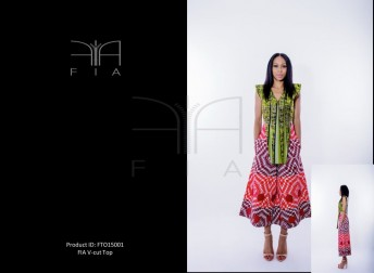 FIA-Qua-Iboe-Colection-Lookbook-fashionghana african fashion (4)