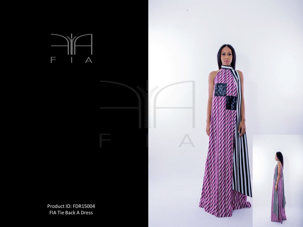 FIA-Qua-Iboe-Colection-Lookbook-fashionghana african fashion (5)