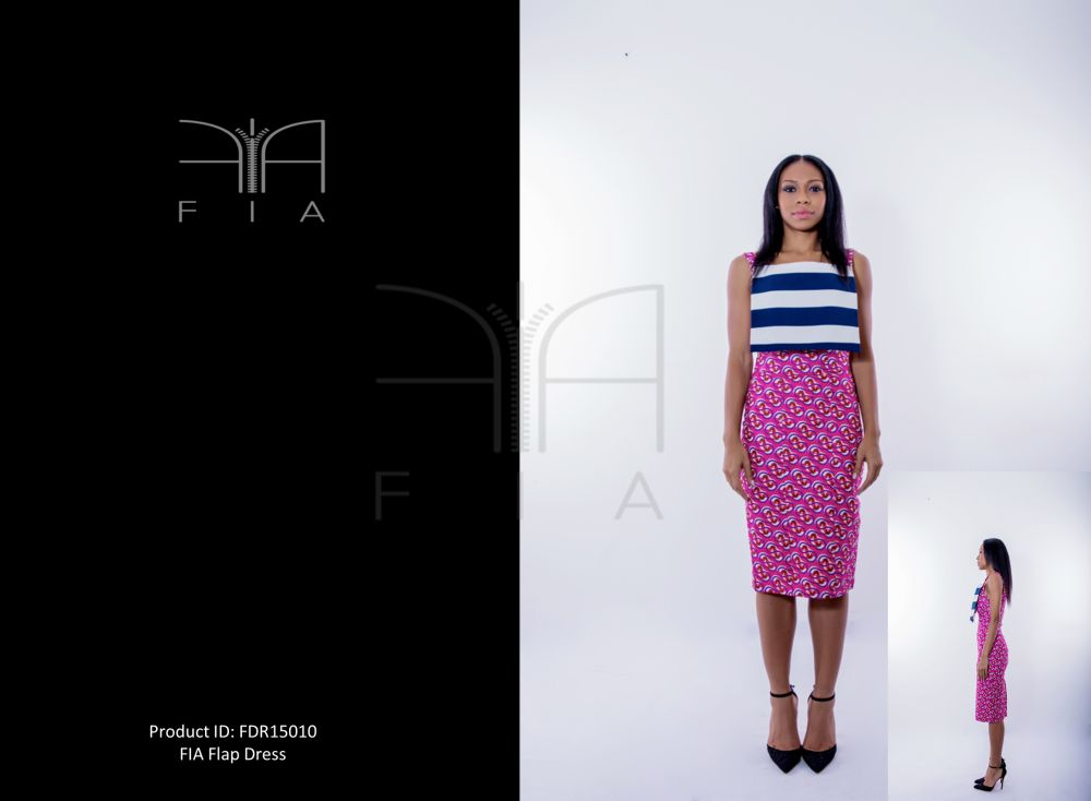 FIA-Qua-Iboe-Colection-Lookbook-fashionghana african fashion (6)