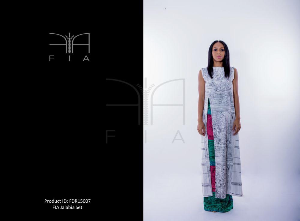 FIA-Qua-Iboe-Colection-Lookbook-fashionghana african fashion (8)