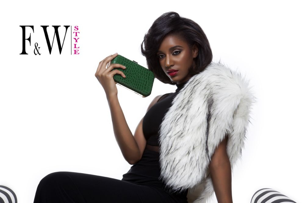 FW-Style-Fall-Winter-2015-Collection-fashioghana african fashion (7)