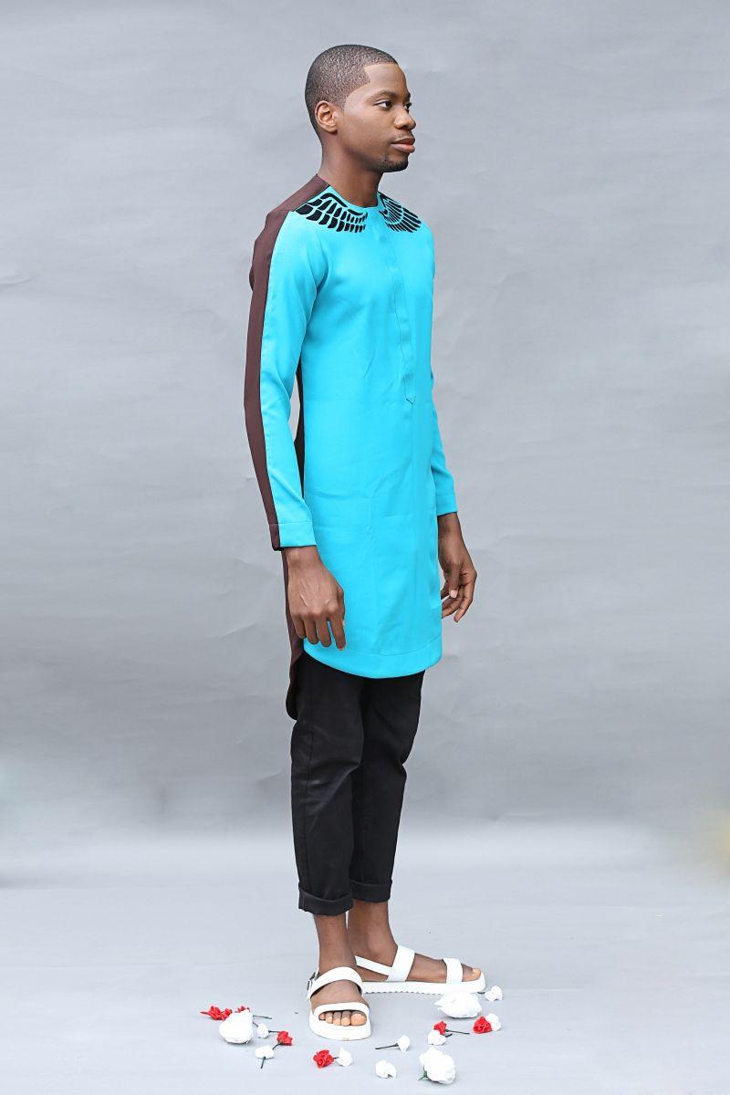 FemToys-Rainy-Harmattan-Collection-2015-fashionghana (14)