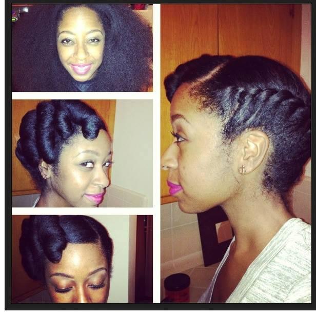 afro natural hair braids cane rolls (27)