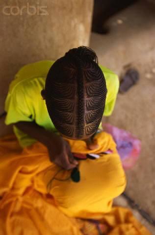 afro natural hair braids cane rolls (29)
