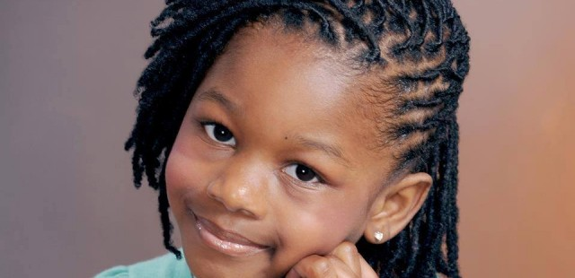 Zimbabwean Braids Hairstyles: Afro Natural Hair Braids Cane Rolls (33