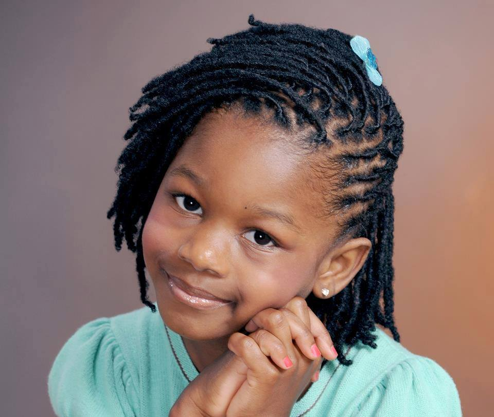 Over 50 Ways To Wear Your Cornrows / Braids : See The Beautiful ...