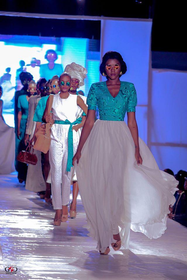 brazza fashion night 2015 (18)