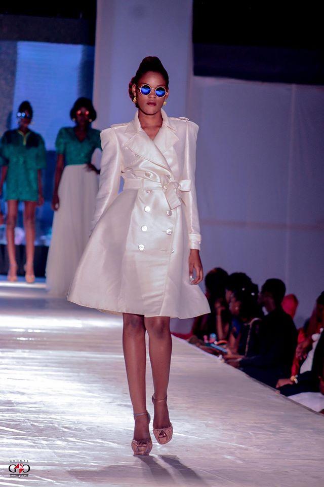 brazza fashion night 2015 (19)