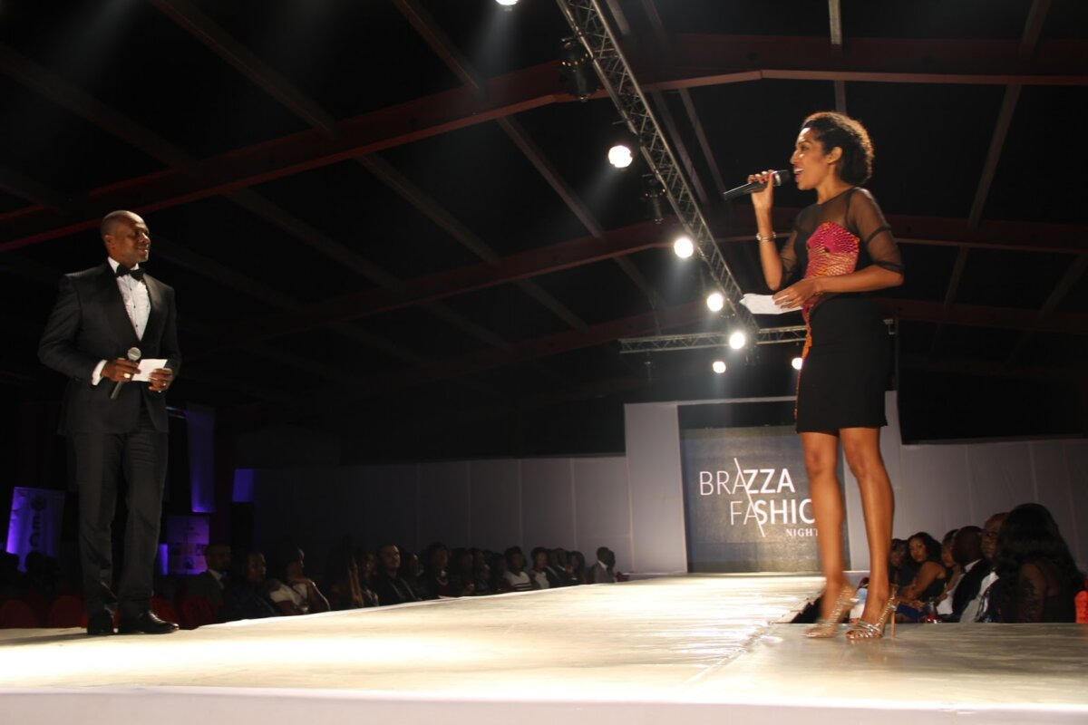 brazza fashion night 2015 (7)