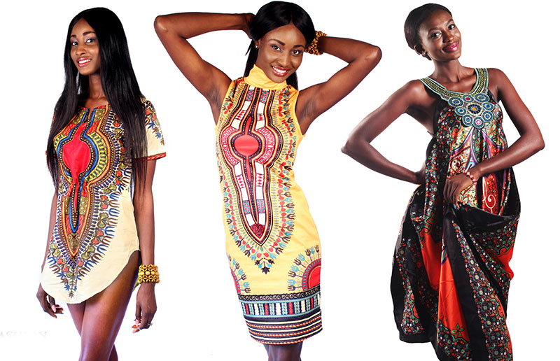 Our African clothing, African attires Dupsie's is the home of African clothes, Dashiki, Agbada, African print, kente, mud cloth,Lace Materials. Log In; CART / $ 0. SHOP OUR NEW SELECTION OF AFRICAN CLOTHING. Purple and Gold Onjawu African .