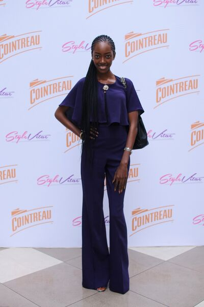style vitae party (1)