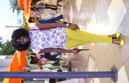 style vitae party (18)