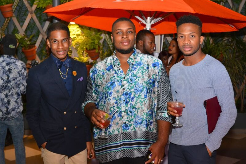 style vitae party (22)