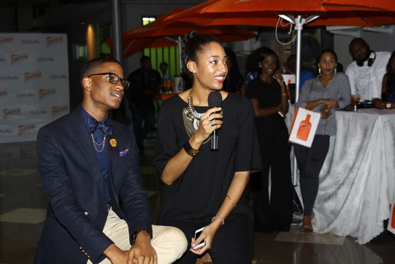 style vitae party (26)