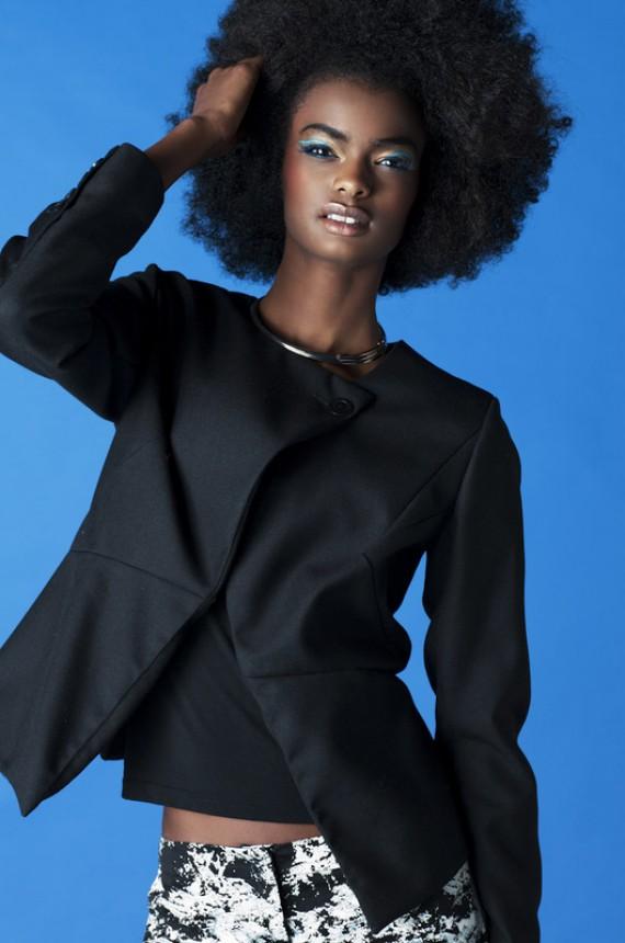 Adau Mornyang models south african models fashionghana african models african fashion (12)