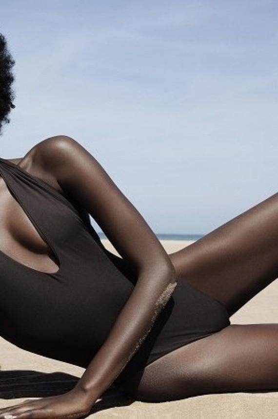 Adau Mornyang models south african models fashionghana african models african fashion (4)