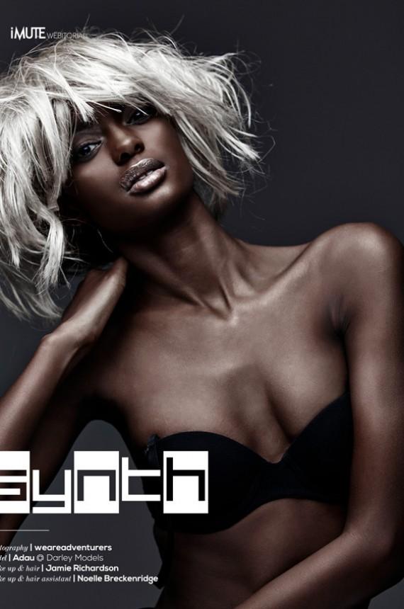 Adau Mornyang models south african models fashionghana african models african fashion (6)