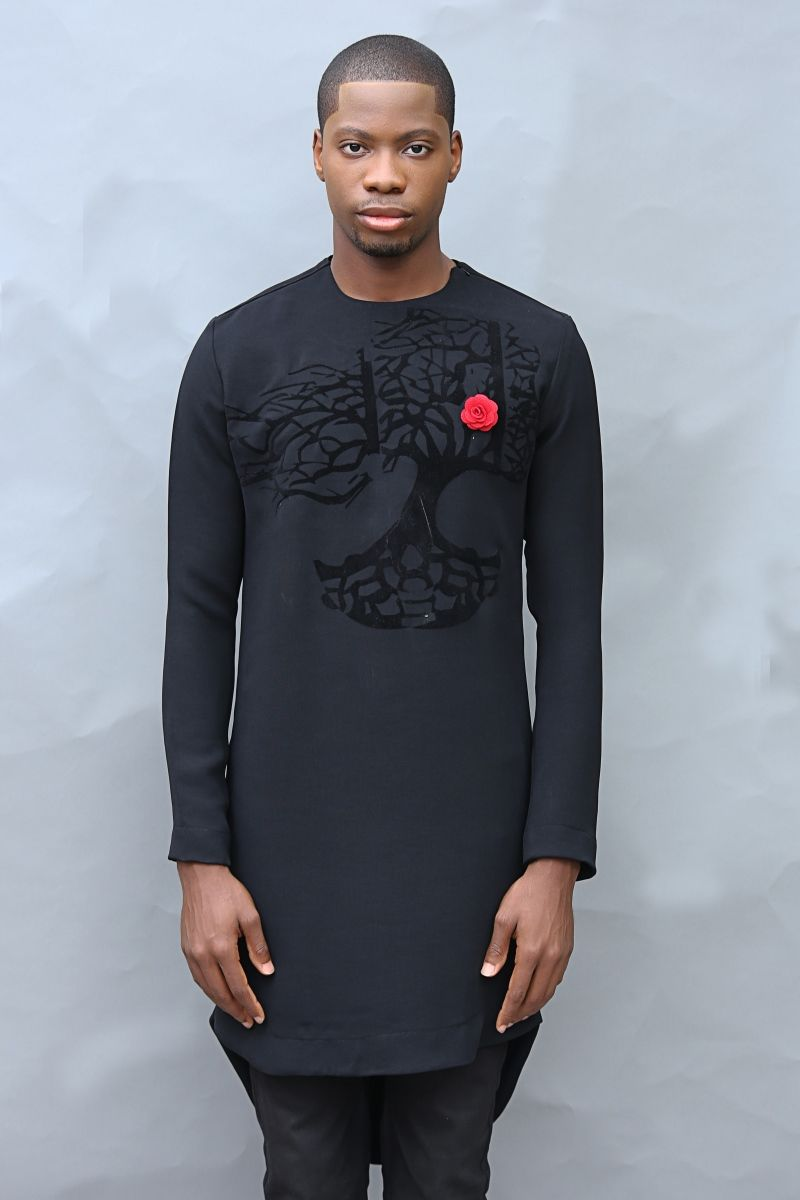 African Designers Are Finally Using African Seasons To Label Their Collection Please End The