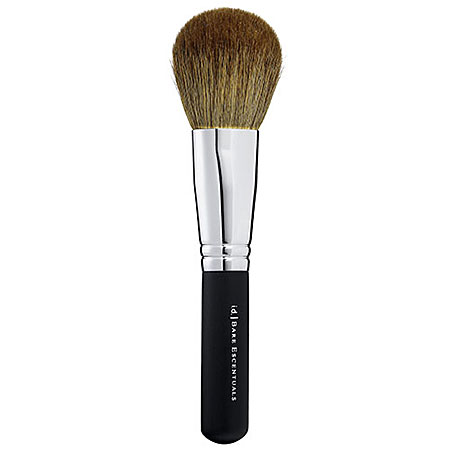 types of makeup brushes and their uses  fashionghana