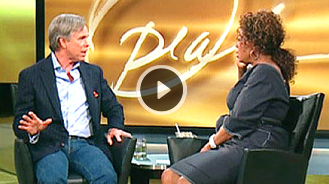video racist rumours hurt tommy hilfiger s finances see what the designer actually told oprah. Black Bedroom Furniture Sets. Home Design Ideas