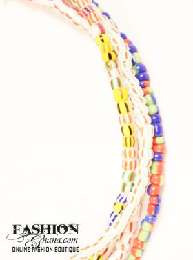 waist beads4