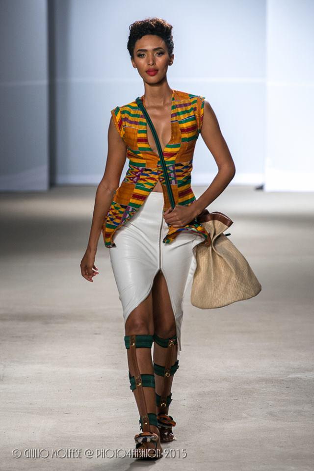 Coffee trends 2017 - Kfw Catherine Amp Sons Kwesh Kona And Gloria Wavamunno