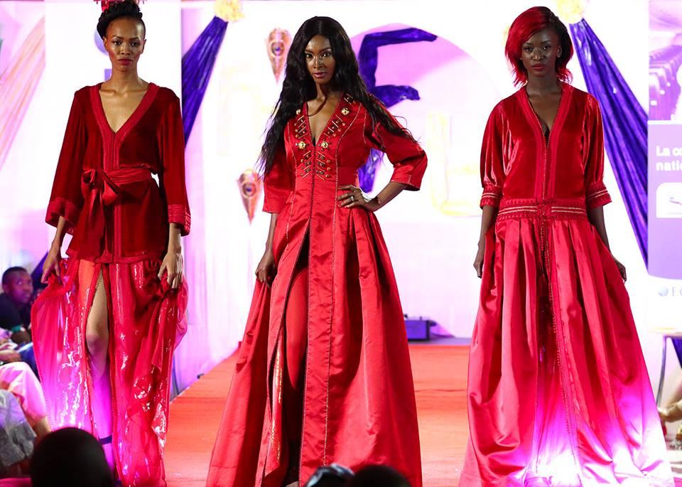 Karim tassi festi bazin malian fashion fashionghana african fashion (8)