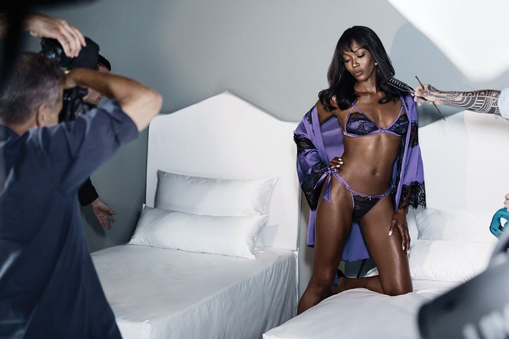 Naomi-Campbell-for-Yamamay-Lingerie-Collaboration-fashionghana african fashion (4)