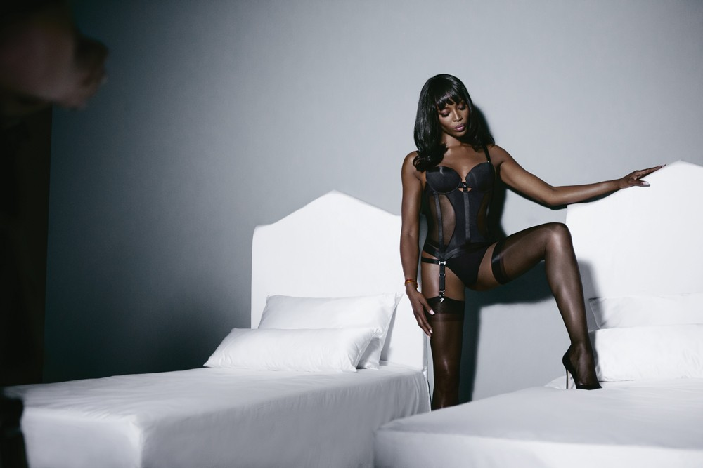 Naomi-Campbell-for-Yamamay-Lingerie-Collaboration-fashionghana african fashion (6)