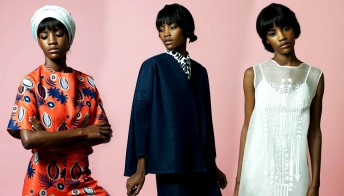 Sindiso_Khumalo_birds of paradise south africa fashion s