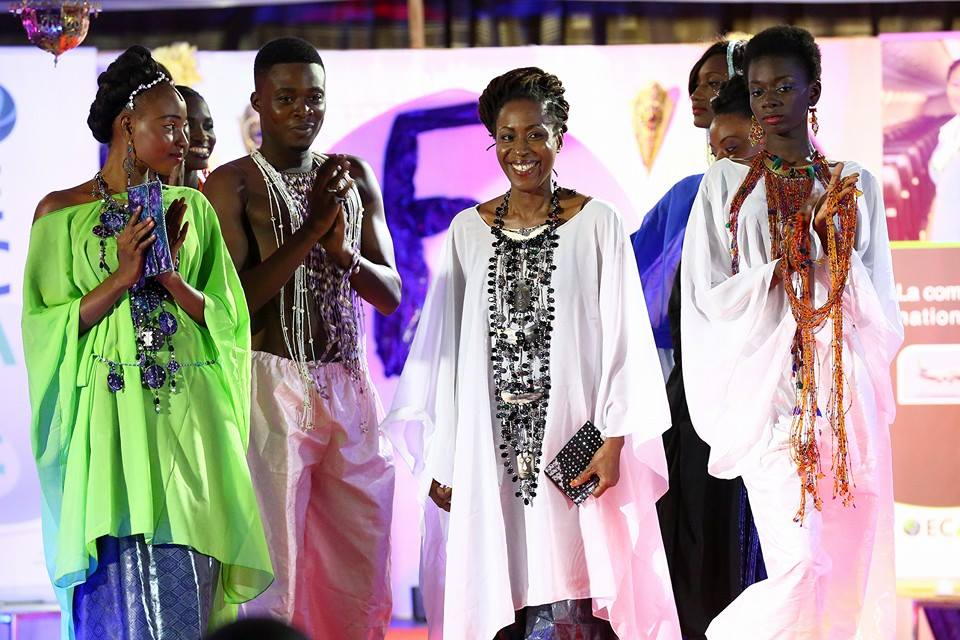 Tetou_Gologo festi bazin fashionghana african fashion  (1)