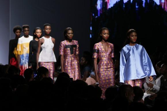 Tsemaye Binitie Lagos Fashion and Design week 2015 african fashion fashionghana (19)