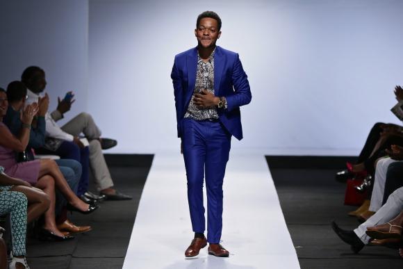 Weizdhurm lagos fashion and design week 2015 fashionghana african fashion (1)