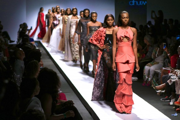Weizdhurm lagos fashion and design week 2015 fashionghana african fashion (22)