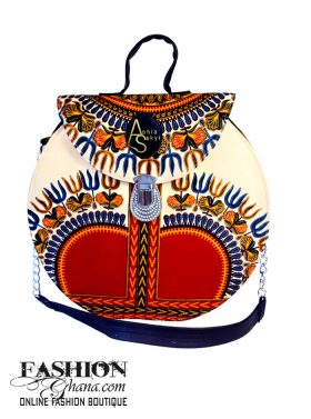 angelina bag dashiki3