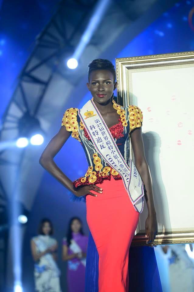 awa sanoko miss model of the world (3)
