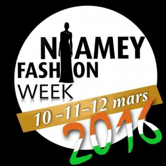 Niger: Niamey Fashion Week 2016 @ To Be COnfirmed