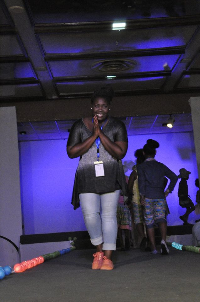 FENU african kids fashion show (9)