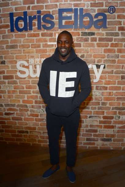 Idris-Elba-clothing-line