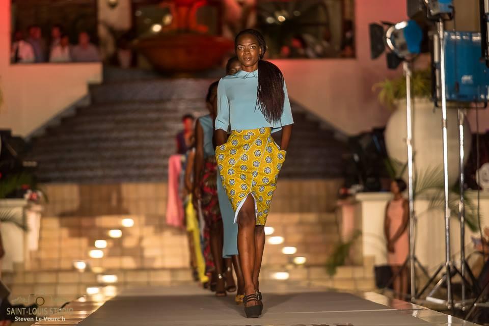 Roselyn Silva mozambique fashion week 2015 (17)