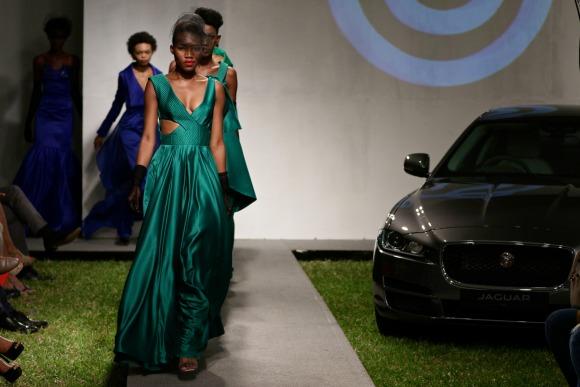 Syliva Owori swahili fashion week 2015 african fashion (13)